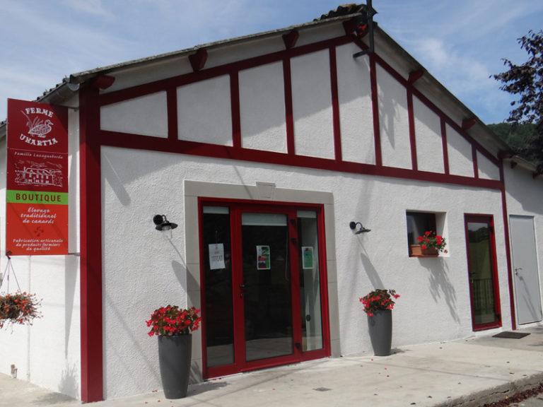Ferme-Uhartia-Barcus-64130-Pays-Basque
